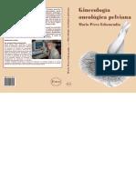completo (9).pdf