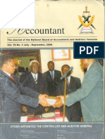 The Incidence of Alcohol Excise Taxation in Tanzania.pdf