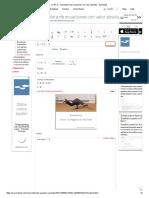 [x-5]_ 3 - Calculadora de ecuaciones con valor absoluto - Symbolab.pdf
