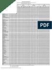 VACANTES SANIDADES.pdf