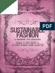 Sustainable Fashion Handbook Full Version