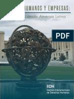 Los_derechos_humanos_y_las_empresas_refl.pdf
