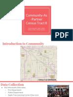 ct 8 presentation