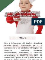 75318257-Receta-Para-Hacer-Estrategias-de-Mercadotecnia-Facilmente.pdf