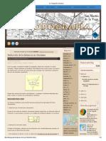 De Topografía_ Geodesia