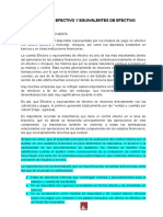EXAMEN_DE_EFECTIVO_Y_EQUIVALENTES_DE_EFE2.docx