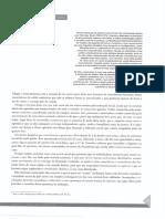 Lançamento Candidatura Perón
