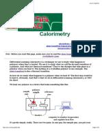 Differential Scanning Calorimetry.pdf