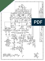 IMPL PCB PH_P0000 (LPA2400)_Schematic Diagram RevE_2009-02-10_Rev.0.pdf