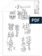 IMPL PCB PH_P0000 (PSU18)_Schematic Diagram SMPS RevB_2008-09-10_Rev.0.pdf