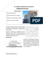 CUARTEL-PRIMERA-COMPAÑÍA-DEL-CUERPO-DE-BOMBEROS-DE-QUILPUÉ-imagen.pdf