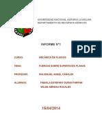 INFORME-DE-FLUIDOS-1-2