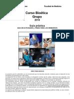 GUIA_PRACTICAS_URP_GRUPO_02-2_2016_2.doc