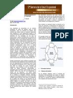 Sistemas de Gestion Integracion y GP1000