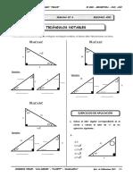 Triangulos Notables.pdf