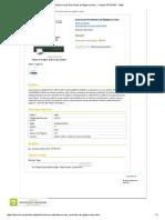 SBM Exercícios Resolvidos de Álgebra Linear - Coleção PROFMAT - SBM