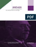 Émile Bréhier-A teoria dos incorporais no estoicismo antigo-Autêntica Editora (2013).pdf