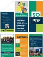 soindy-brochure