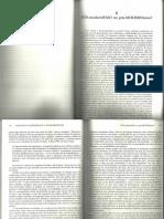 3 HARVEY, David condição pos moderna capitulo 6 7 8.pdf
