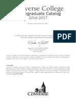UCatalog_16-17_FINAL_12-20-16