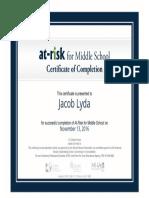 certificateofcompletion 105 jacoblyda