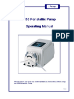 IPumps Manual
