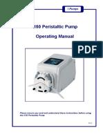 IPumps Manual