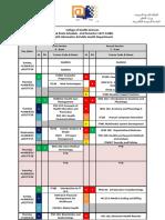 Final Exam Schedule 2nd Semester 1437-1438H %28HI+PH%29 (1).pdf