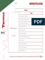 PERS_01_1516_TEMARIO_NE_TM.pdf