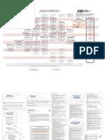 mapa_curricular_ingFis.pdf