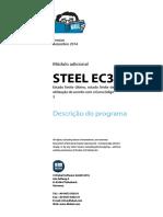 steel-ec3-manual-pt.pdf