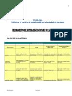 Marco Lógico Proyecto Agua POtable.doc