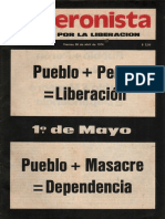 El Peronista 2.pdf