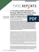 NIFS Research Papers.pdf