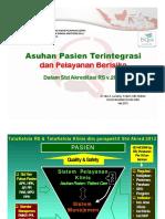 14. DrNico-Asuhan Terintegrasi 05-15.pdf