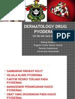 366171_dermatology Drug Wsm