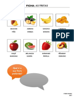 As Frutas2