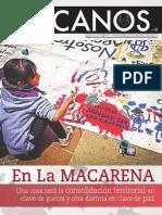 Revista-Arcanos-18-estado a las regiones.pdf