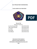dokumen.tips_makalah-uji-protein-atau-asam-amino.docx
