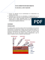 MODULO IV ENTREGA.pdf