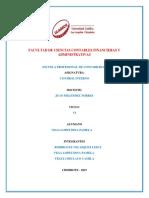 ACTIVIDAD-Nº-03-CONTROL-INTERNO.pdf