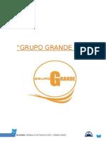 Grupo Grande Ok