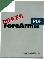 power-forearms.pdf