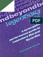 Beyond-Legendary-Abs.pdf