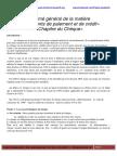 cheque-fini-s4.pdf