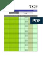TORO Investimentos - Planilha de Controle e Acompanhamento de Operações em Bolsa.xlsx