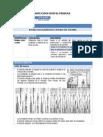 COM4-U1-SESION 10.docx