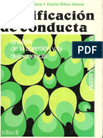 Albert Bandura - Análisis Del Aprendizaje Social De La Agresión.pdf