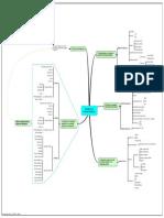 template.pdf