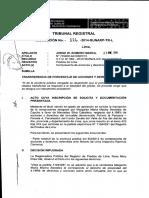 CUOTAS IDEALES.pdf